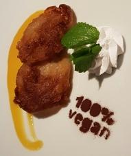 100-vegan-plate